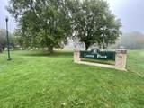 1339 White Oak Drive - Photo 31