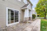 11887 85th Place - Photo 24