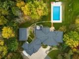 23355 Woodland Ridge Drive - Photo 2