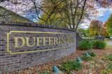 5550 Dufferin Drive - Photo 40