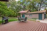 6710 Channel Road - Photo 22
