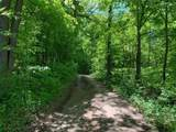 8614 County Road 4 - Photo 24