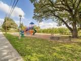 7705 Edgebrook Drive - Photo 16