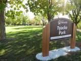 308 Crystal Lake Circle - Photo 31