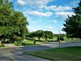 5904 Oaklawn Avenue - Photo 13