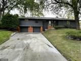 5727 Oakview Lane - Photo 31
