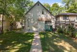 1418 Irving Avenue - Photo 29