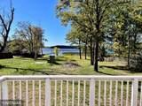 32642 Wolf Lake Road - Photo 2