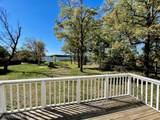 32642 Wolf Lake Road - Photo 22