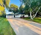 611 Grange Avenue - Photo 1