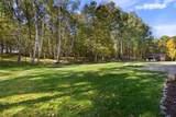 35470 Wildwood Trail - Photo 37