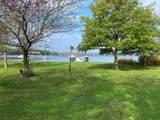 1721 Balsam Lake Lane - Photo 4