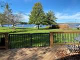 1721 Balsam Lake Lane - Photo 7