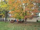 8316 Cherokee Drive - Photo 15