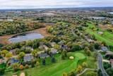 8632 Ridge Ponds Drive - Photo 52