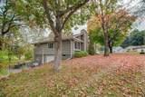 137 Oak Street - Photo 25