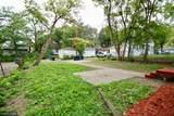 3343 Aldrich Avenue - Photo 2