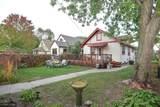 3951 Vincent Avenue - Photo 3