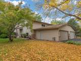 13428 Timber Crest Drive - Photo 1