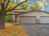 13428 Timber Crest Drive - Photo 19