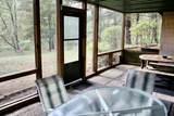 12593 Cedar Point Terrace - Photo 44