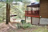 12593 Cedar Point Terrace - Photo 45