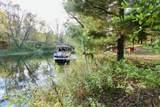 12593 Cedar Point Terrace - Photo 51