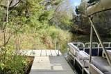 12593 Cedar Point Terrace - Photo 53