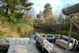 12593 Cedar Point Terrace - Photo 54