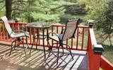 12593 Cedar Point Terrace - Photo 6