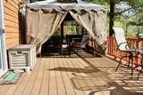 12593 Cedar Point Terrace - Photo 61