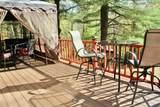 12593 Cedar Point Terrace - Photo 62