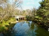 12593 Cedar Point Terrace - Photo 74