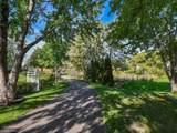 11934 Wedgewood Drive - Photo 33
