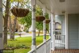 4301 Edinbrook Terrace - Photo 9