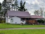 3242 County Road 157 - Photo 1
