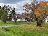 3242 County Road 157 - Photo 4
