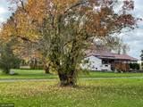 3242 County Road 157 - Photo 5