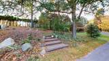 2316 Hillside Lane - Photo 49