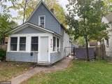 5104 Camden Avenue - Photo 1