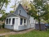 5104 Camden Avenue - Photo 2