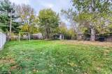 2317 Hillview Road - Photo 10