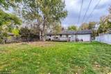 2317 Hillview Road - Photo 11
