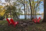 1407 Hoot Lake Drive - Photo 15