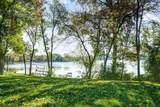 754 Crystal Lake Road - Photo 41