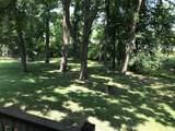 51449 Southridge Lane - Photo 7