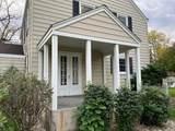 205 Concord Street - Photo 7