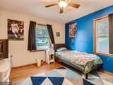 6433 Cloverdale Avenue - Photo 12