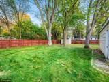 6433 Cloverdale Avenue - Photo 20