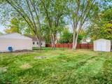6433 Cloverdale Avenue - Photo 22